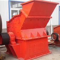制砂机_长沙河卵石制砂机设备图_德裕重工