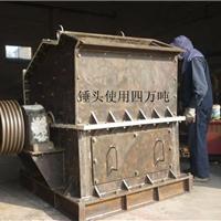 德裕重工海口石料生产线技术砂石生产线