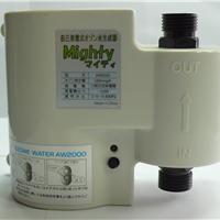 供应活氧水生成器消毒杀菌美白除臭