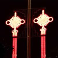 LED中国结(中山中国结厂家)