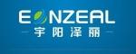 北京宇阳泽丽防水材料有限公司