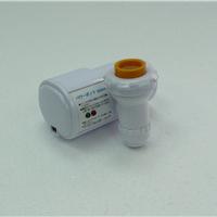 供应臭氧水生成器活氧机消毒杀菌机洗菜机