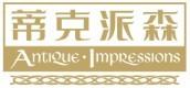 上海枫景木业有限公司