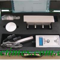 供应D-4PRA英国混凝土电阻率测定仪