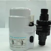 供应臭氧水生成器活氧机消毒机杀菌机洗碗机
