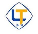 济宁鲁通超声电子设备有限公司
