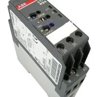 供应ABB传感器ES1000-9678 现货库存