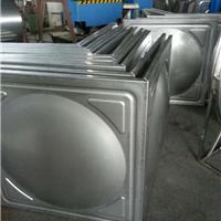 供应不锈钢冲压板