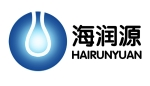 天津市海润源制品科技有限公司