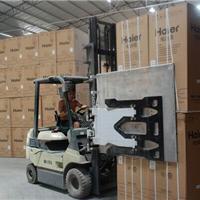 装卸搬运设备供应 厂家直销搬运设备