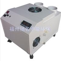 供应工业加湿器快速降温大雾量雾化加湿器
