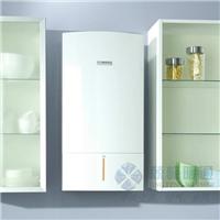 成都家庭地暖,成都家庭地暖安装品牌
