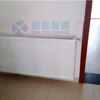成都地暖品牌价格,成都地暖品牌安装选成都地暖安装维修公司