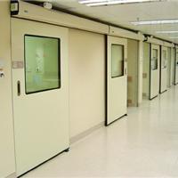 供应百色医用气密门防辐射门手术室门