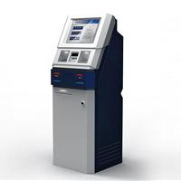 供应佛山金融设备外观设计