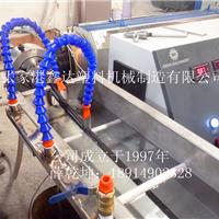 供应PVC/PE包覆管生产线
