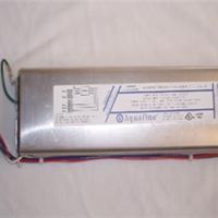供应Aquafine 16518-1紫外线灯及配套镇流器