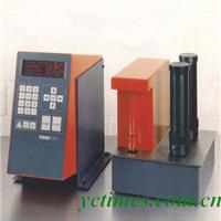 供应Toni-PERM比表面积测试仪
