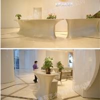 广东玻璃纤维增强石膏板/广州石膏板