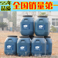 上海水泥地面硬化剂|水泥地面硬化剂厂家
