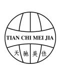 北京天驰美佳门窗有限公司
