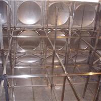 供应张家界酒店不锈钢水箱