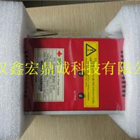 供应IPC-PF-HLF11-C 11KW制动单元