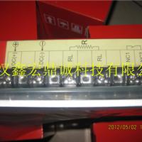 供应IPC-PFC22-4 22KW制动单元