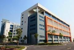 武汉西斯尔建筑材料有限公司