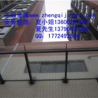 供应惠州伸缩阳光雨棚,玻璃雨棚