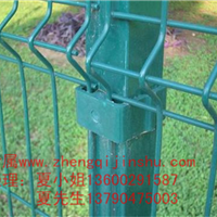 供应惠州网状围栏,铁丝围栏