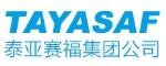 北京泰亚赛福科技发展有限责任公司