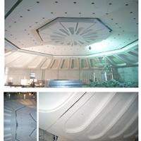 供应GRG材料,泡沫雕塑,玻璃钢造型/广东