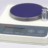 供应ES-A型精密电子天平