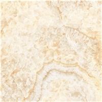 4D超平釉||||||云海粉玉