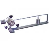 供应灯座力矩试验装置,灯具冲击试验装置