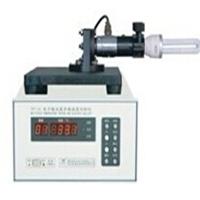 供应HZ-338数字灯头扭矩测试仪,灯具检测