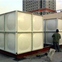 阳泉玻璃钢消防水箱生活专用不锈钢水箱k