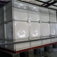 福华玻璃钢消防水箱生产厂有限公司
