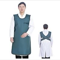 铅衣 防护围裙 医用CT口腔x射线防护服铅衣
