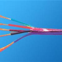 供应RVV RVVP KVVRP KVVR 专业加工定制