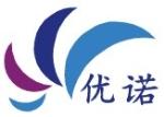 张家港保税区优诺化工有限公司