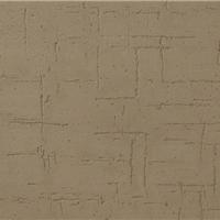 供应硅藻泥批发/华博硅藻泥施工技术指导