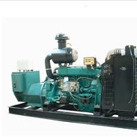 厂家直销200KW潍坊柴油发电机组
