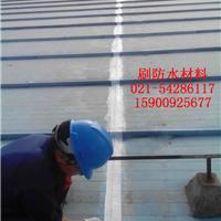 供应上海屋顶夹芯板补漏彩钢瓦铆钉加固