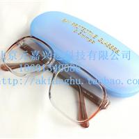 铅眼镜医用铅眼镜防辐射铅眼镜防X光铅眼镜
