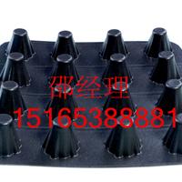 泰安达兴土工合成材料有限公司