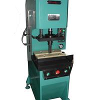 上海单柱油压机供应