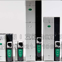 交流变频器SP3501