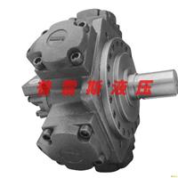 供应XHM11-1100液压马达